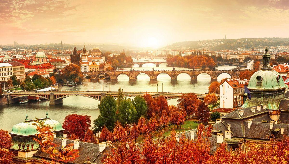 Бюджетный отдых в Европе: возможно ли?