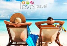Level-Travel_promokod