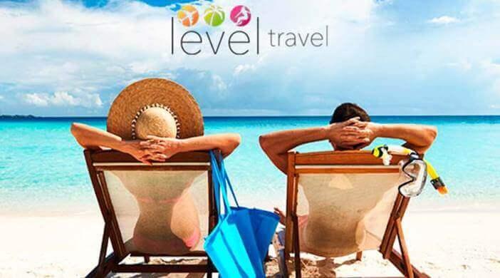 Level-Travel_promokod