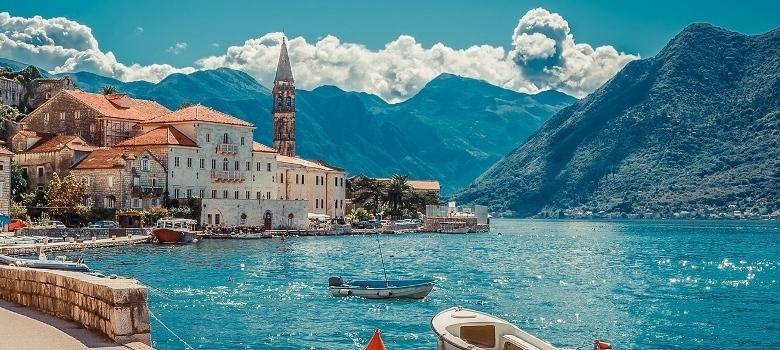 Черногория: какой отдых лучше выбрать?