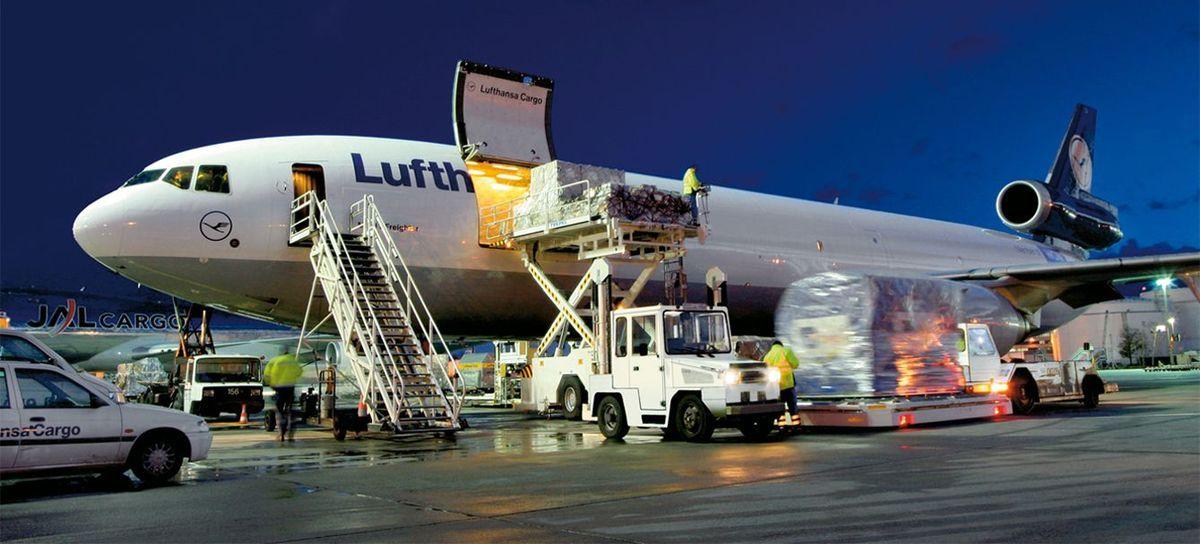 Какой багаж (и сколько) можно провозить в самолете? Найдите эту информацию перед полетом!