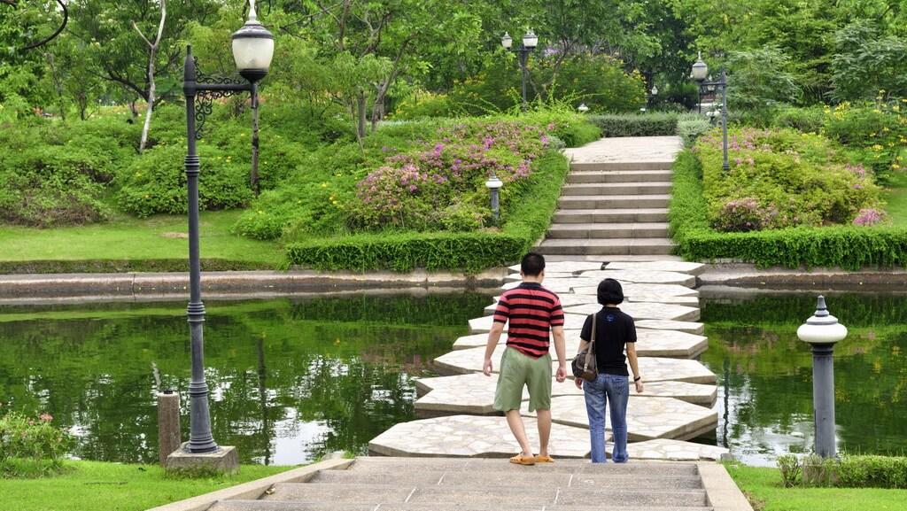 10 достопримечательностей Бангкока: что стоит увидеть в первую очередь