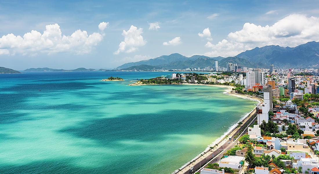Вьетнам: куда и когда лучше ехать на отдых?