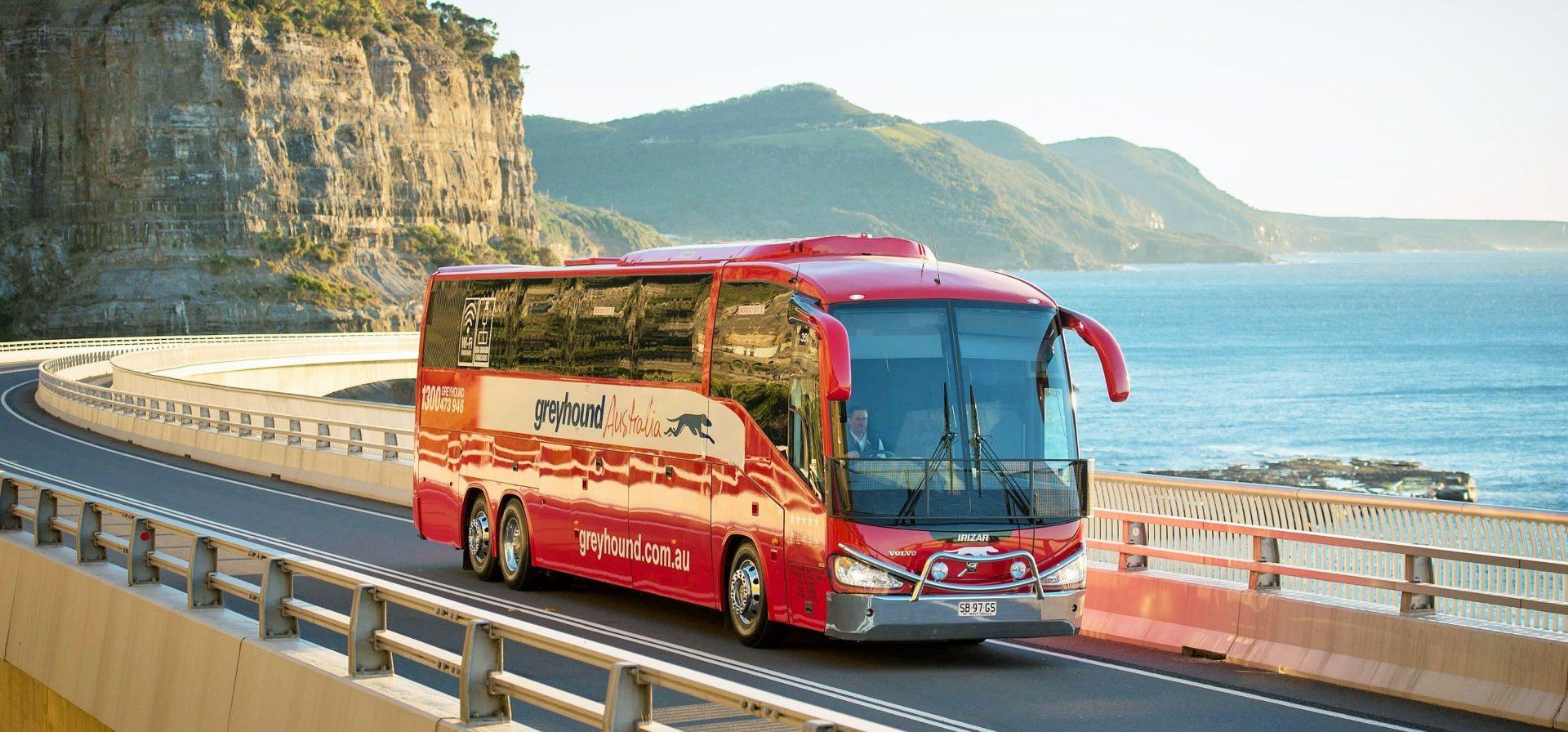 Автобусные экскурсионные туры по Европе: в чем их достоинства и недостатки