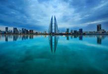 Бахрейн главная