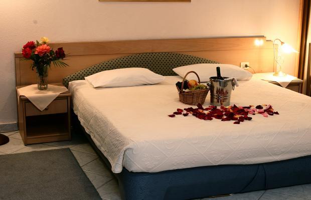 Отель греция