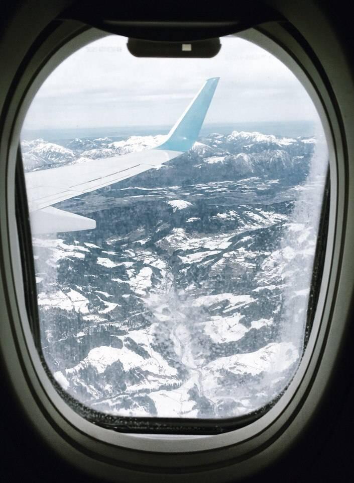 Авиакомпания Победа: гид по применению