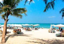 beach_thailand_vietnam_asia