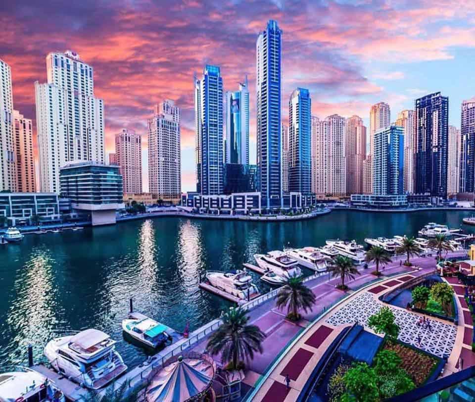 Дубай хабтур купить квартиру в риге вторичный рынок